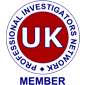 United Kingdom Professional Investigators Network